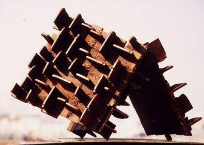 47-Steel-Acier