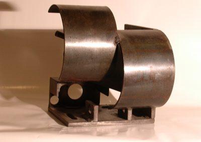 DSCN2354