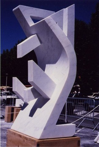 1987PROTECTEDAREA15