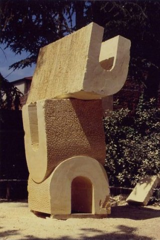 1995BALANCElimestone