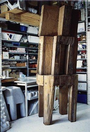 2-bois-wood