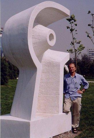 2002PASSAGEOFFORCESbeijing-2