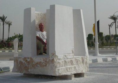 Cairo-2009