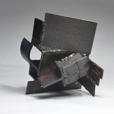 jiri-kovanic-sculpture-cubilo-1