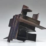 jiri-kovanic-sculpture-cubilo-2