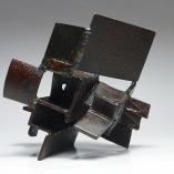 jiri-kovanic-sculpture-cubilo-3