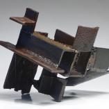 jiri-kovanic-sculpture-cubilo-4