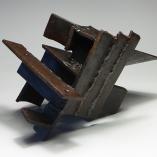 jiri-kovanic-sculpture-cubilo-5
