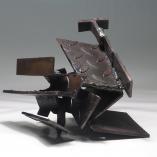jiri-kovanic-sculpture-drolep-2