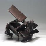 jiri-kovanic-sculpture-drolep-3
