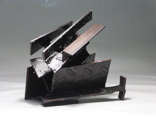 jiri-kovanic-sculpture-drolep-4