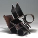 jiri-kovanic-sculpture-maya-2