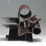 jiri-kovanic-sculpture-maya-3