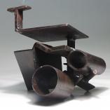 jiri-kovanic-sculpture-maya-5