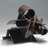 jiri-kovanic-sculpture-maya-6