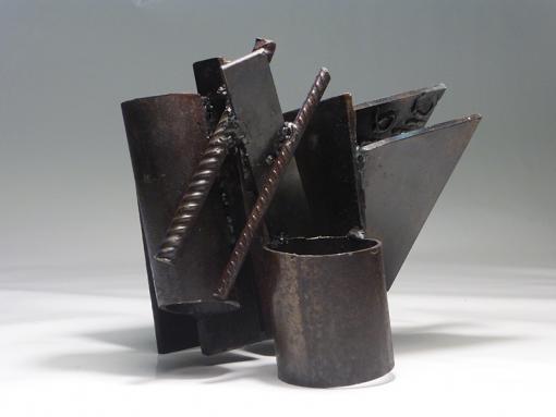 jiri-kovanic-sculpture-maya-7