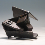 jiri-kovanic-sculpture-moremo-2