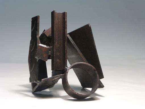 jiri-kovanic-sculpture-moremo-3