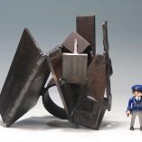 jiri-kovanic-sculpture-moremo-4