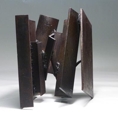 jiri-kovanic-sculpture-parallo-2