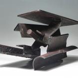 jiri-kovanic-sculpture-parallo-5